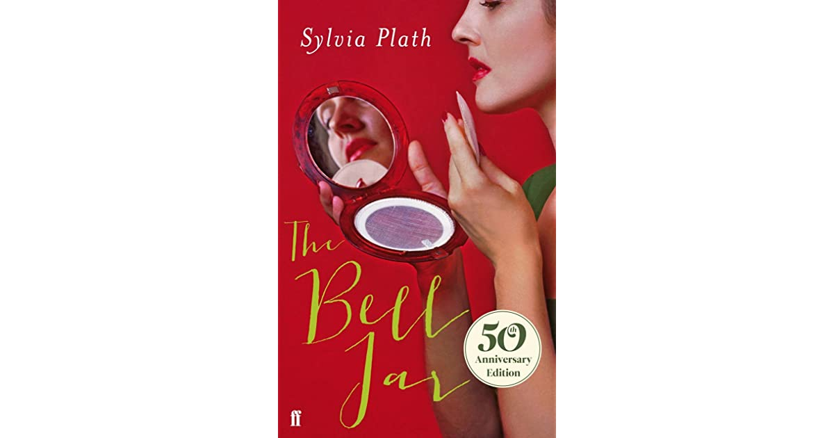an analysis of the peoples lives and the bell jar by sylvia plath Sylvia plath's bell jar still haunts me plath has made great strides in facilitating our understanding of certain feelings of dispossession in women's lives.