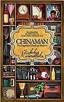 Chinaman: The legend of Pradeep Mathew