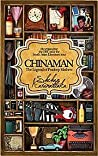 Chinaman: The legend of Pradeep Mathew