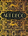 American Art Deco: Modernistic Architecture and Regionalism