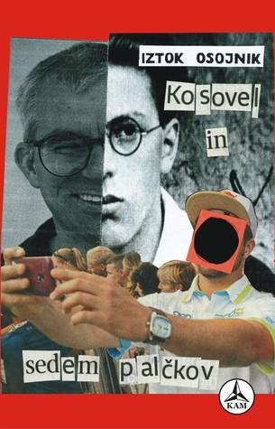 Kosovel in sedem palčkov