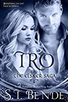 Tro (The Elsker Saga, #3)