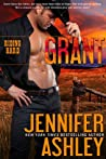 Grant by Jennifer Ashley