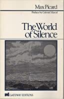 World of Silence