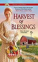 Harvest of Blessings