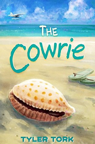 The Cowrie by Tyler Tork