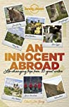 An Innocent Abroad by Don George