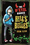 Hell's Belles (The D'Evil Diaries, #2)