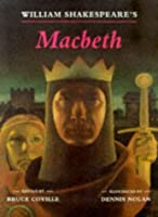 how macbeth evolves tragically in william shakespeares macbeth William shakespeare's version of the story comes from the accounts of raphael from the second witch of the three in shakespeare's macbeth the tragically hip.