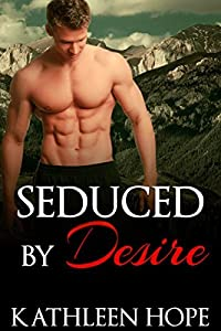 Seduced by Desire