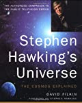 Stephen Hawking's Universe: The Cosmos Explained