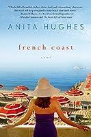 French Coast