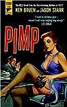 Pimp (Max & Angela, #4)