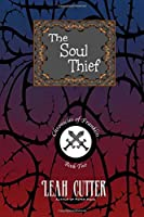 The Soul Thief (Chronicles of Franklin, #2)