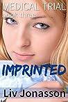 Imprinted: An MFM Menage Medical Fetish Story