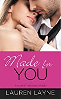 Made for You (The Best Mistake)