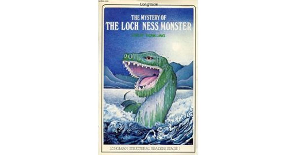 what i think of the loch ness monster essay 8 of the best things to do in inverness, scotland, including stops in loch ness and the ness islands the best of travel in the scottish highlands.
