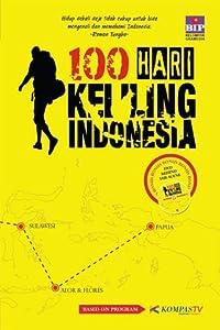 100 Hari Keliling Indonesia