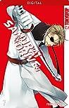 Samurai Drive 07: Die Welt steht kopf