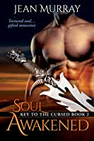 Soul Awakened (Key to the Cursed Book 2)