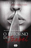 O Retorno de Izabel (In the Company of Killers, #2)