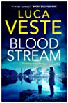 Bloodstream (DI Murphy and DS Rossi, #3)