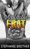 Stepbrother Frat