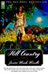 Hill Country: A Novel