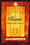 Rumi: Whispers of...
