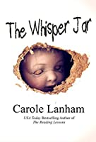 The Whisper Jar: Short Story Books