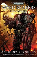 Word Bearers: The Omnibus