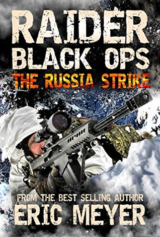 The Russia Strike