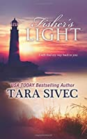 Fisher's Light (Fisher's Light #1)