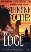 The Edge (FBI Thriller, #4)