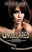 Uncollared