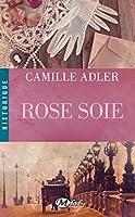 Rose soie (Pemberley)