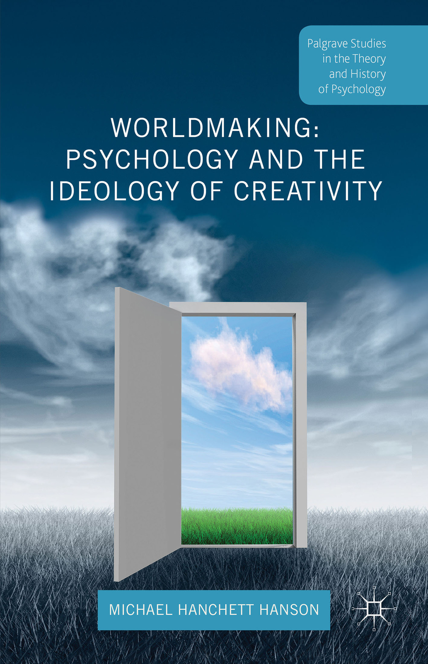 Worldmaking-Psychology-and-the-Ideology-of-Creativity
