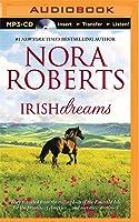 Irish Dreams: Irish Rebel / Sullivan's Woman