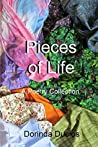 Pieces of Life: A Poetry Collection