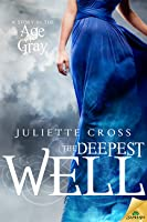 The Deepest Well (Prequel to Dominion)