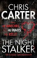 The Night Stalker (Robert Hunter, #3)