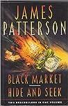 Black Market / Hide And Seek