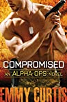 Compromised (Alpha Ops, #5)