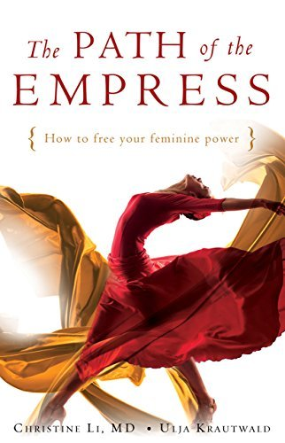 The Path of the Empress How to Free