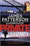 Private Sydney (Private, #12)