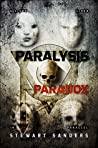 Paralysis Paradox (Time Travel Through Past Lives Adventure Series Book 1)