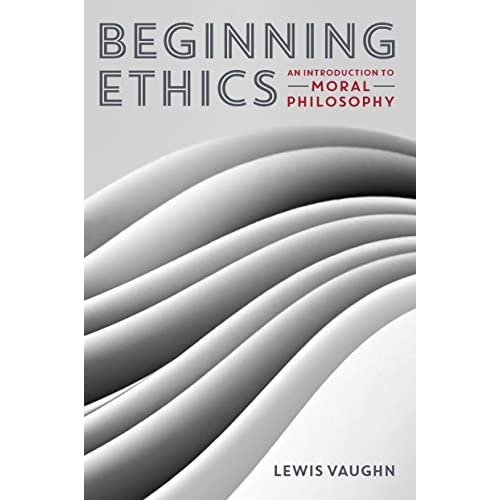 an introduction to the ethical dilemmas within recreational sport Sports ethics is that branch of the philosophy of sport addressing the specific ethical questions that arise during and around sports competitions with the affirmation of professional sports in the past century as well as the rise of a voluminous entertainment industry related to it, sport ethics.