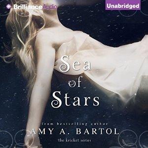 Read Sea Of Stars Kricket 2 By Amy A Bartol