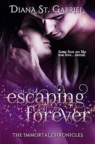 Escaping Forever