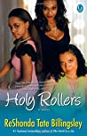 Holy Rollers by ReShonda Tate Billingsley